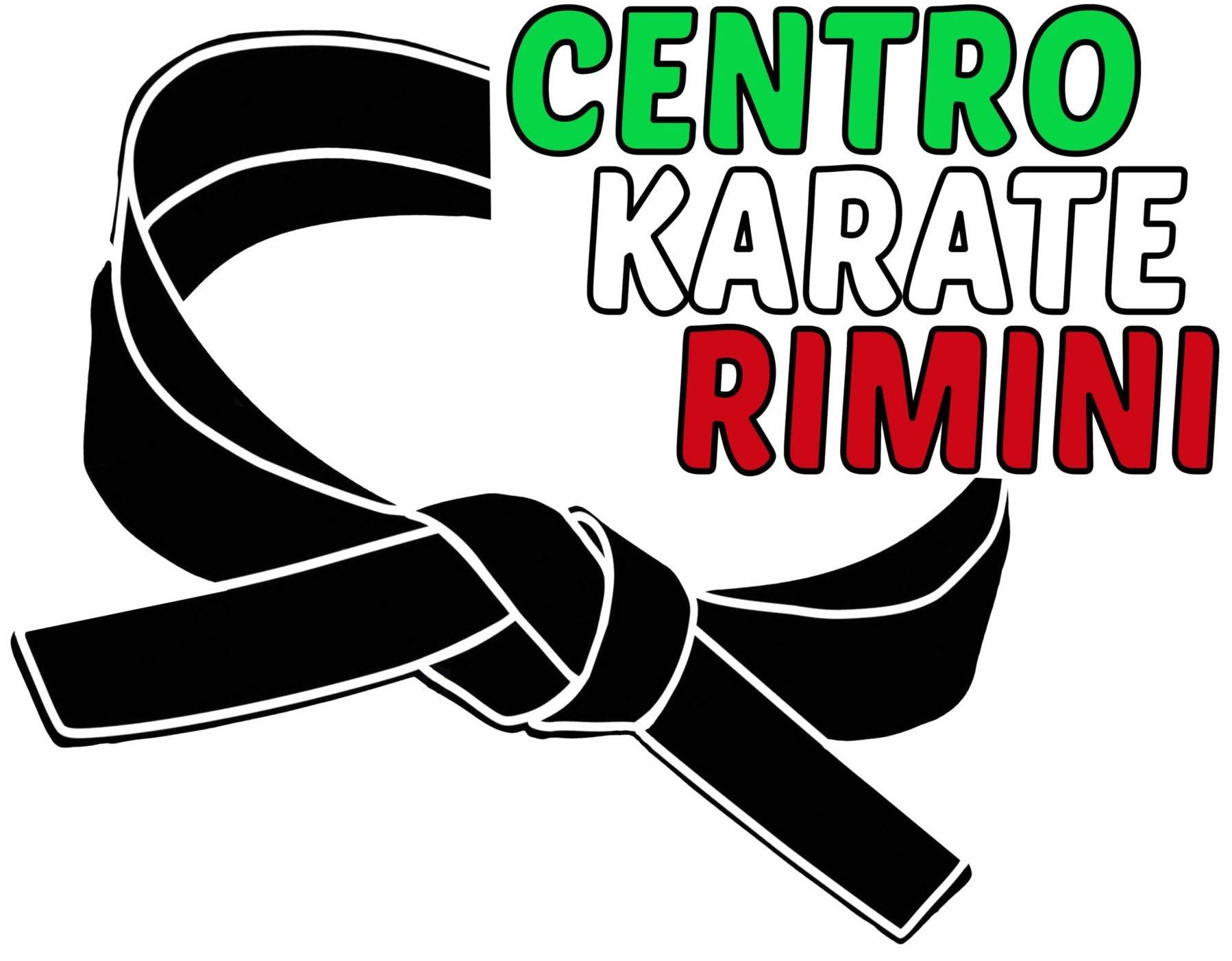 Centro Karate Rimini – Cervia